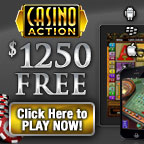 Casino Action Mobile
