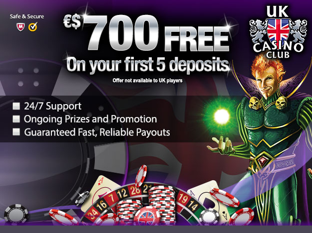 www.ukcasino-club.co.uk