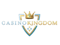 www.casinokingdom.eu
