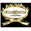 www.colosseumcasino.com