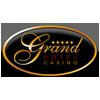 grandhotelcasino.com
