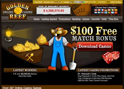 online mobile casino no deposit bonus gaming seite