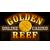 www.goldenreefcasino.com