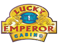 Lucky Emperor Casino