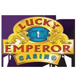 www.luckyemperorcasino.com