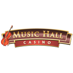 Music Hall Casino