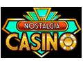 www.nostalgiacasino.com