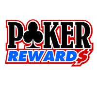 Poker Rewards