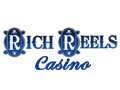 www.richreels.com