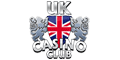 ukcasino-club.co.uk