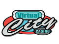 Virtual City Casino