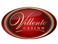 Villento Casino High Roller Bonus