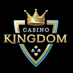 www.casinokingdom.eu