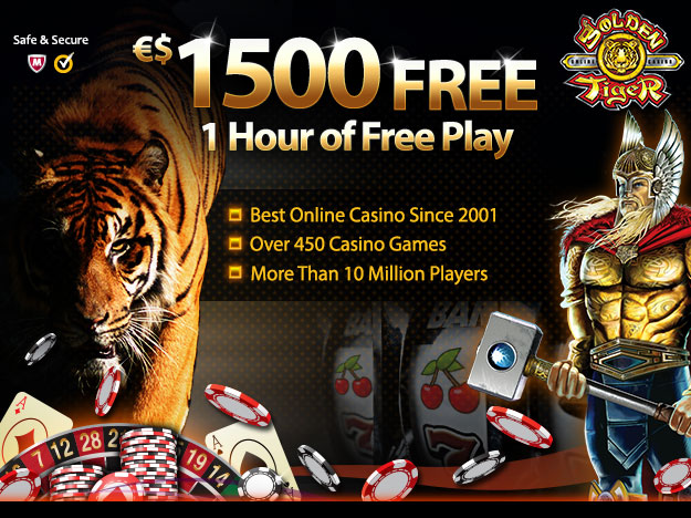 which is the best online gambling software safe online casino