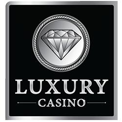 luxurycasino.com
