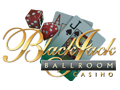 Casino Blackjack Ballroom
