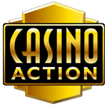 www.casinoaction.com