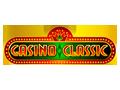 www.casino-classic.eu