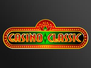 casino-classic.eu