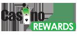 CasinoRewards online casinos