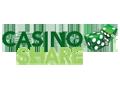 casino download