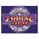 zodiac casino.com